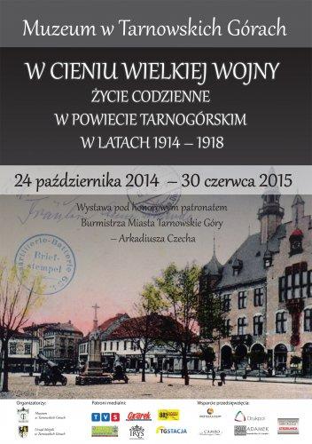 - plakat_476x676__i_wojna_poprawiona.jpg