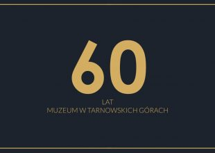 Thumbnail for the post titled: 28 września Muzeum zamknięte dla zwiedzających
