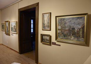 Thumbnail for the post titled: 8 i 9 stycznia – Muzeum nieczynne