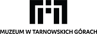 Logo for Muzeum w Tarnowskich Górach
