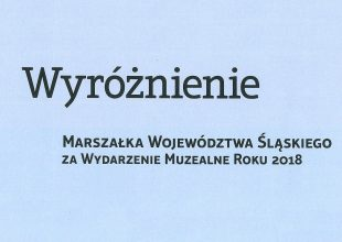Thumbnail for the post titled: Muzeum z wyróżnieniem